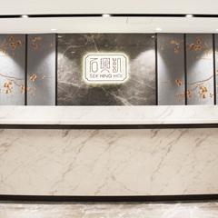 深圳背部美体项目实战销售培训班