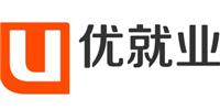 湖南中公優就業培訓中心