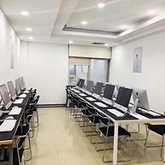 計算機二級直播系統班