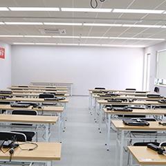 java開發專業技術培訓課程