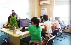 电子科技大学网络教育专科东莞班招生简章