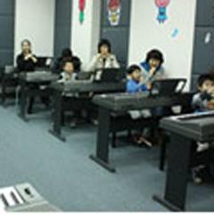 广州乐团提高课程一对三培训