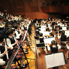 广州乐团提高课程一对一培训