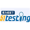 成都51testing軟件測試培訓學院