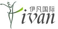 深圳伊凡国际传媒教育