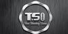 广州T.S国际美牙培训中心
