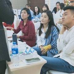 广州台湾半永久纹绣专业级技巧培训班