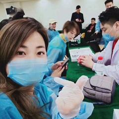 廣州線雕技術專業培訓課程