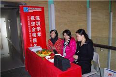 深圳MBA联考笔试模考冲刺班课程
