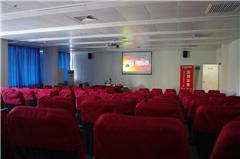 深圳MBA联考笔试基础班课程