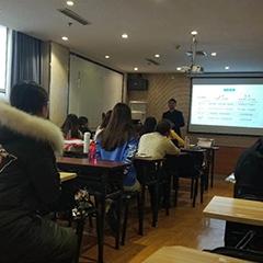广州普通高校专升本专插本专业培训课程