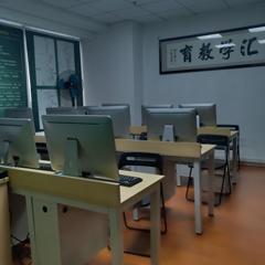 淘寶創業線上培訓課程