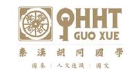 上海秦汉胡同教育