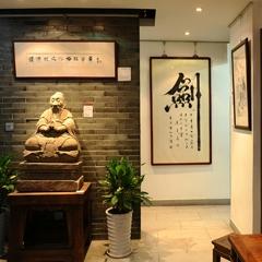 上海围棋棋类艺术专业培训课程