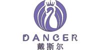 戴斯尔舞蹈国际艺术学校