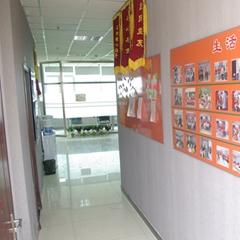 北京中医卵巢保养临床应用高级培训课程