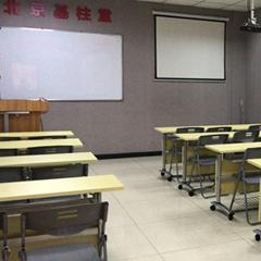 北京达摩中医正骨手法及全科治疗脏腑病症技术培训班