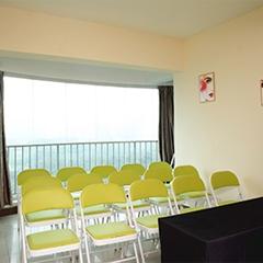 廣州新娘造型培訓速成班