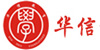 深圳华信培训学校