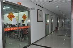 華信助理人力資源管理師培訓班