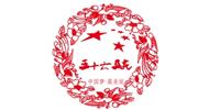 上海五十六朵花歌舞学校