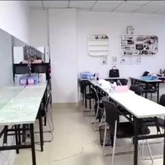 宝鸡化妆技术大专职业培训课程