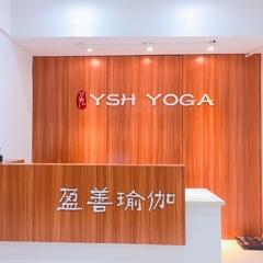 廣州哈他瑜伽系統私教培訓課程