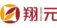 廣州翔元堂中醫研究院