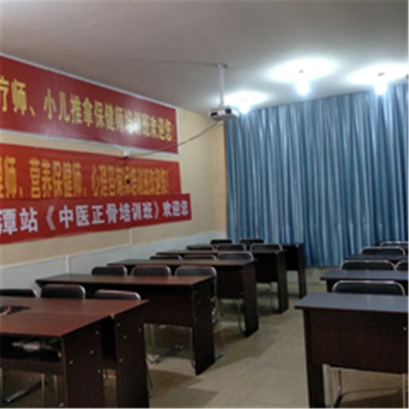湘潭產后盆骨修護培訓課程