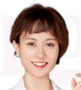 【好课推荐】雅思学霸金鹰班金牌教师带你疯狂上分!