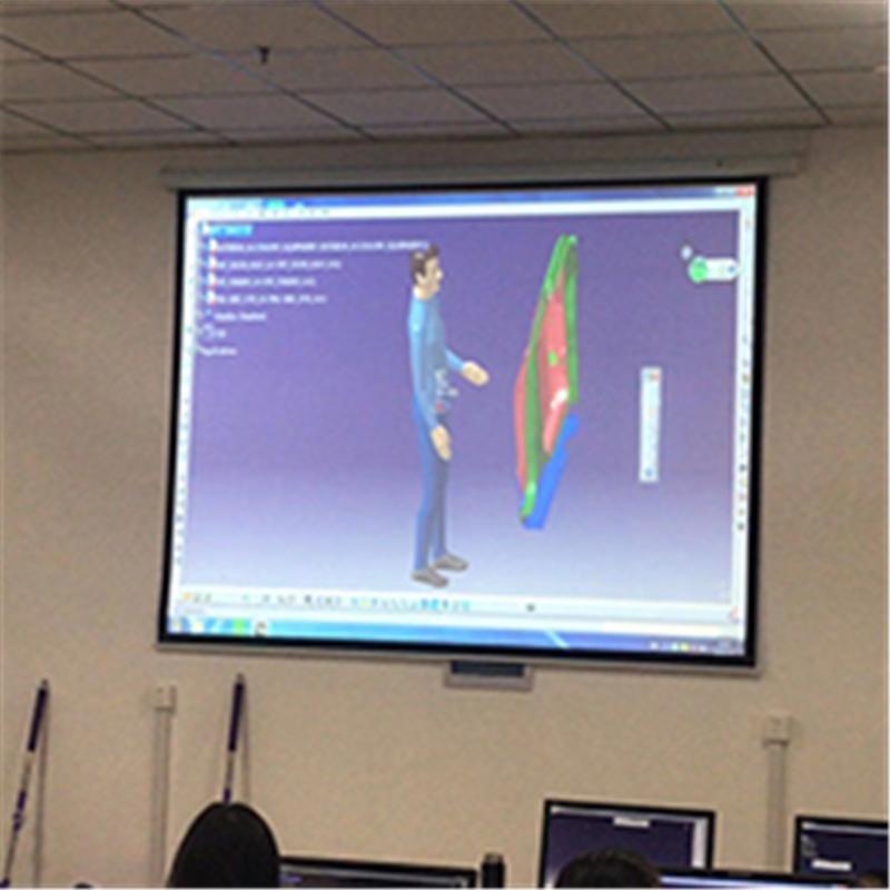 長春SolidWorks三維設計培訓課程