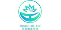義烏圖豆電商培訓學校