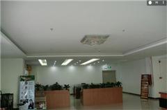 東莞石龍校區