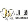 珠海小晴国际宠物美容培训学院