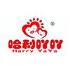 臺州哈利吖吖國際寵物美容師培訓學校