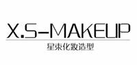 苏州星束影视化妆培训学校吴中校区