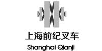 上海前纪职业技能培训学校