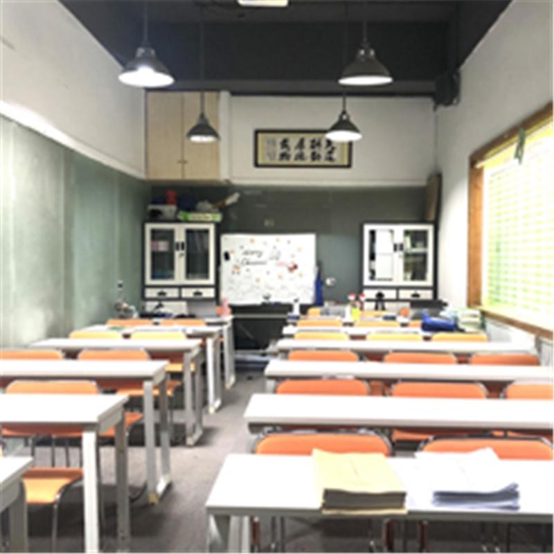 北理珠教学点