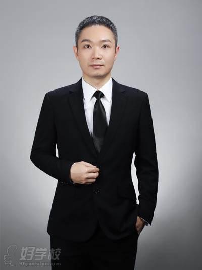 深圳众冠教育 王老师