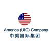 中美国际集团