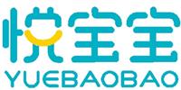 上海悦宝宝母婴家政培训学校
