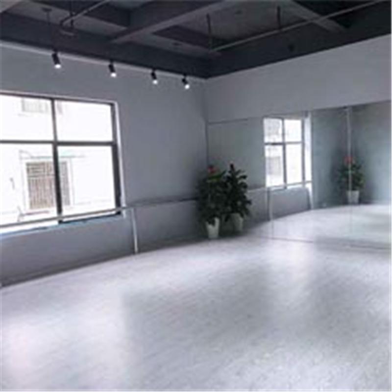 永康舞蹈三項教練班培訓課程
