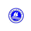 日照航海工程職業學院