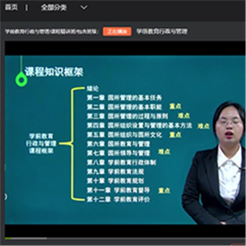 會計從業資格證+初級會計師專業培訓課程