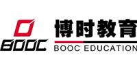 貴州中鼎博時教育