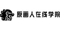 深圳原畫人文化教育