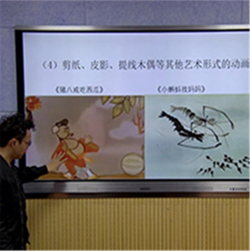 湖北工業大學自考本科武漢招生簡章