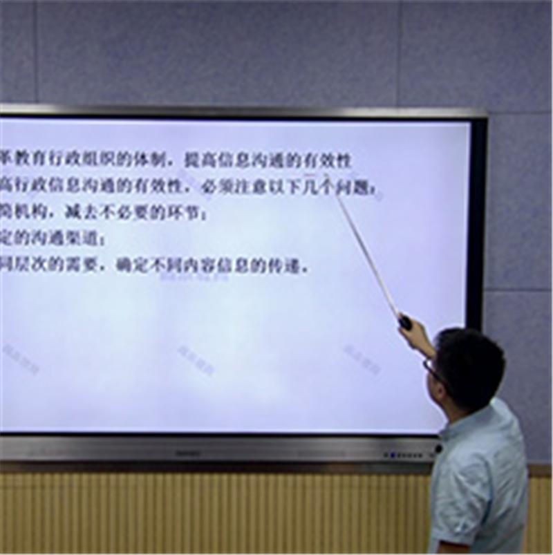 中南財經政法大學自考本科武漢招生簡章