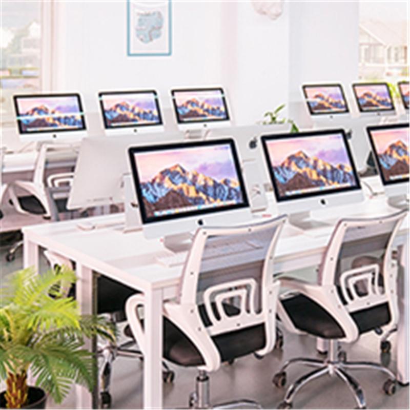室內設計專業培訓班