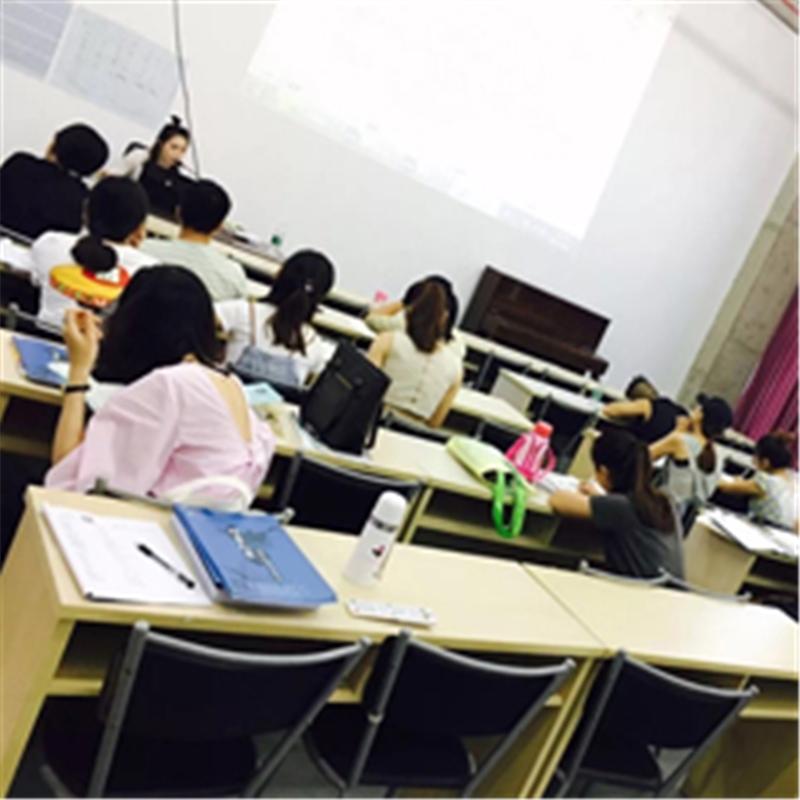 和声写作与分析/曲式作品分析专业理论考研辅导班(网络直播课)